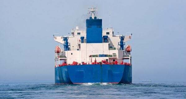 ilginc - kapak 12 - Dünyanın En Büyük Gemi Filoları