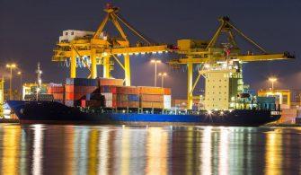teknik-bilgiler - kapak 17 335x195 - Küresel Deniz Ticareti Analizi