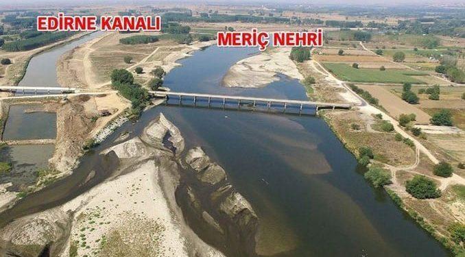 haberler, gundem - kapak 2 678x375 - Kanal Edirne