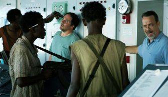 teknik-bilgiler - Denizde Emniyet ve Denizde Güvenlik 335x195 - Denizde Emniyet ve Denizde Güvenlik Arasındaki Fark