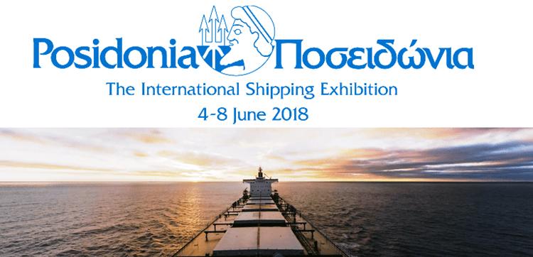 etkinlikler - Poseidonia 2018 fuarı - Posidonia Denizcilik Fuarı 4-8 Haziran Arasında Yapılacak