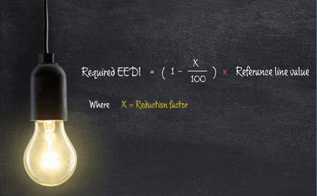 teknik-bilgiler - 1 5 - Ship Energy Efficiency Nedir? Nasıl Doldurulmalıdır?