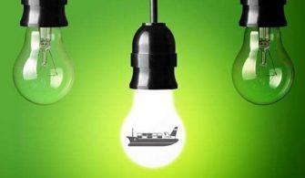 teknik-bilgiler - kapak 11 335x195 - Ship Energy Efficiency Nedir? Nasıl Doldurulmalıdır?
