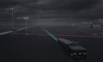 Otonom Gemiler İçin Yeni Nesil Sigorta