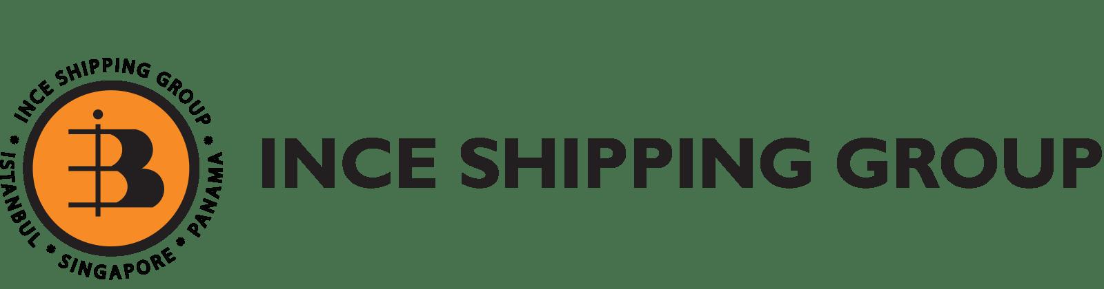 - nce Denizcilik Logo - Türk Denizcilik Şirketleri İletişim Bilgileri, Gemi İsimleri ve İş Başvuruları