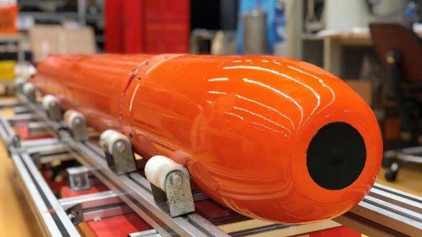 sektorel, haberler - 2 - ASELSAN'ın Su Altı Silahı Testleri Başarıyla Tamamlandı