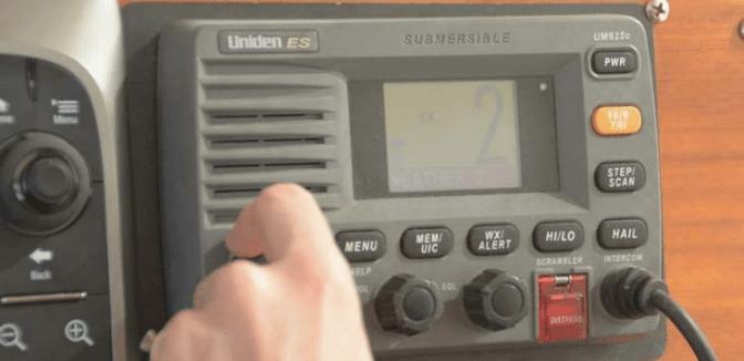 ilginc - Ekran Resmi 2018 10 01 21.57.50 - Led Lambaların Seyir Cihazlarına Etkisi