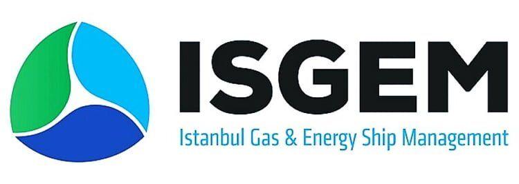 sektorel, haberler - ISGEM Kuruldu - İstanbul Gas Enerji ve Gemi İşletmeciliği A.Ş. kuruldu.