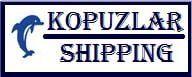 - Kopuzlar Logo - Türk Denizcilik Şirketleri İletişim Bilgileri, Gemi İsimleri ve İş Başvuruları