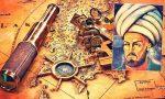 Ünlü Türk Haritacı ve DenizciPiri ReisNeden İdam Edildi?