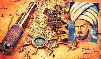 ilginc - Piri Reis Neden İdam Edildi 335x195 - Denizci Piri ReisNeden İdam Edildi?