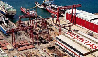 teknik-bilgiler - kapak 1 3 335x195 - Gemi İnşa Sanayi Güncel Durumu