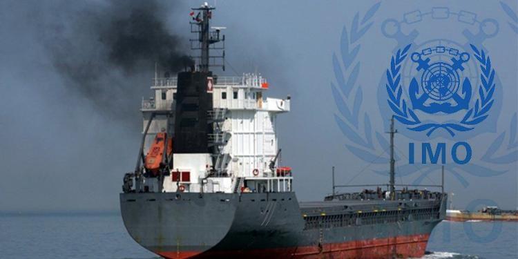 mevzuatlar - kapak 10 750x375 - Uluslararası Denizcilik Örgütü - IMO
