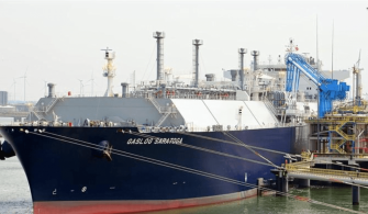 haberler - Ekran Resmi 2018 11 13 19.01.43 335x195 - Karaya Oturan LNG Gemisi