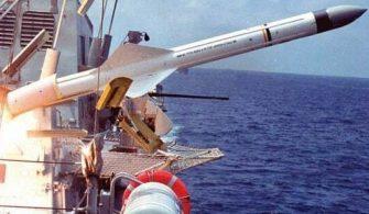 ilginc - kapak 3 335x195 - Türkiye'nin İlk Deniz Füzesi Atmaca