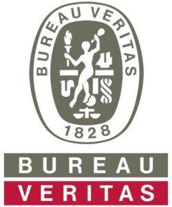 teknik-bilgiler - Bureau Veritas - Dünyanın En Büyük Klas Firmaları