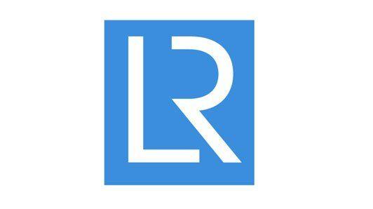 teknik-bilgiler - Lloyd Register - Dünyanın En Büyük Klas Firmaları
