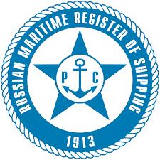 teknik-bilgiler - Russian maritime registerof shipping - Dünyanın En Büyük Klas Firmaları