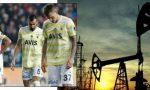 Türkiye'nin Petrol Umudu, Fenerbahçe'nin Şampiyonluk Umudu Kadar