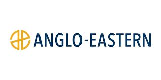 ilginc - anglo eastern - Dünyanın En Büyük Gemi İşletmeleri
