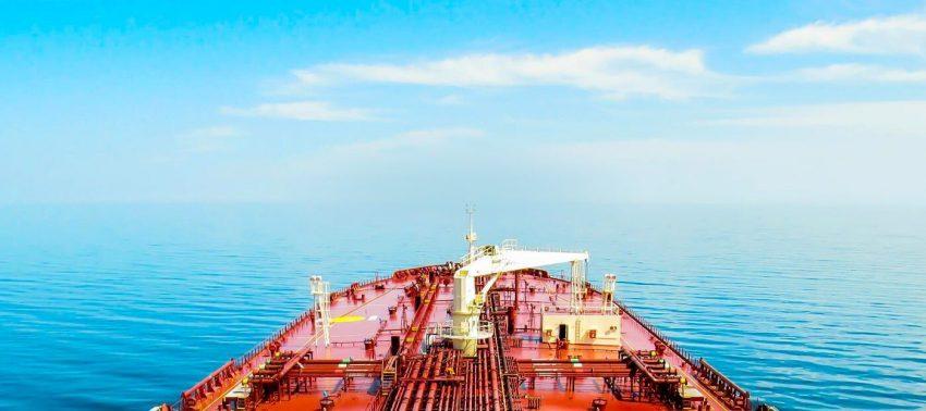 gemi işletmeleri