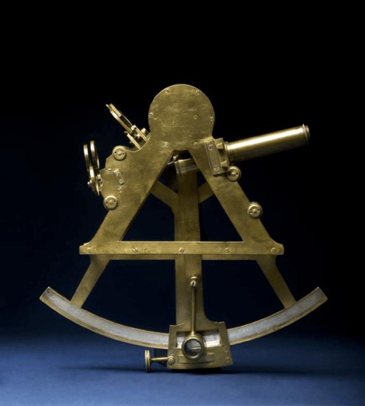 deniz-kultur - image 3 - Geçmişte Kullanılan Mevki Belirleme Ekipmanları