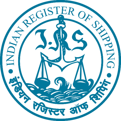 teknik-bilgiler - indian register of shipping - Dünyanın En Büyük Klas Firmaları