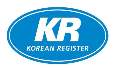 teknik-bilgiler - korean register - Dünyanın En Büyük Klas Firmaları