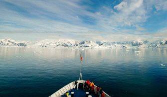ilginc - norveçli balıkçılar ölü balıkları gemi yakıtı olarak kullanacak 335x195 - Ölmüş Balıkların Gemi Yakıtı Olarak Kullanılması