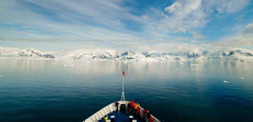 norveçli balıkçılar ölü balıkları gemi yakıtı olarak kullanacak