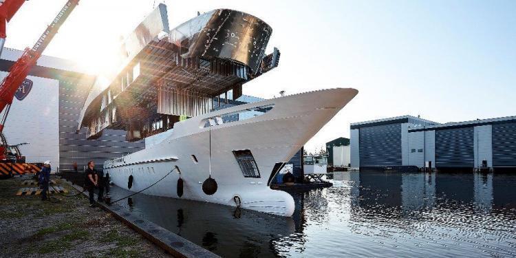 teknik-bilgiler - shipping class 750x375 - Dünyanın En Büyük Klas Firmaları