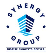 ilginc - synergy group - Dünyanın En Büyük Gemi İşletmeleri