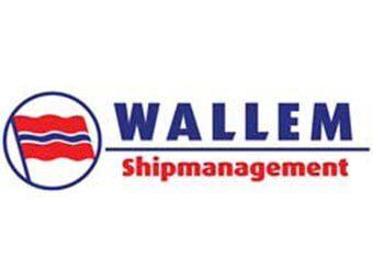 ilginc - wallem ship management - Dünyanın En Büyük Gemi İşletmeleri