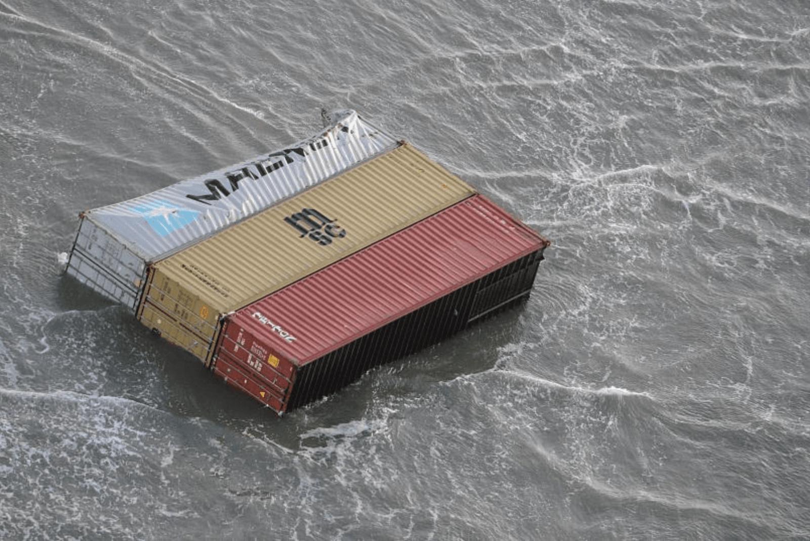 haberler - Ekran Resmi 2019 01 06 00.13.34 - Batan Geminin Malları Ganimet Sayılır mı?