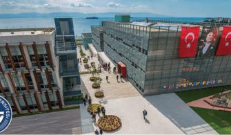 stcw - Ekran Resmi 2019 01 08 12.41.12 335x195 - Türkiyede Denizcilik Eğitimi Veren Tüm Fakülteler