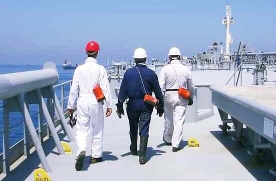 tanker - Gemi Kontrol Tanker Sire - Tanker Gemilerinin Denetlemeleri