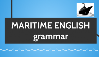 - MAritime English 335x195 - Are You Ready to Measure Your Maritime English Level