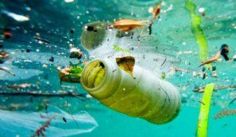 Türkiyede deniz kirliliği cezaları