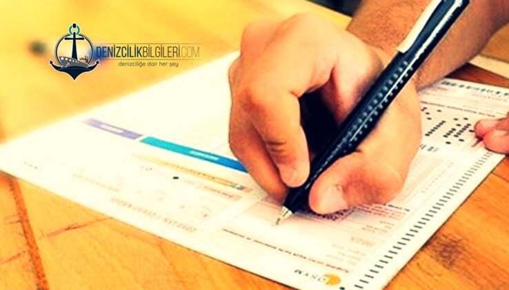 mevzuatlar - YDS sınavı içeriği - YDS Sınavı İçeriği Nasıldır ?