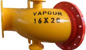 tanker - buhar emisyon sistemi 335x195 - Kargo Buharı Emisyon Kontrol Sistemi - VECS