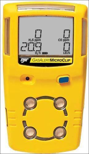 teknik-bilgiler, tanker - çoklu gaz ölçüm cihazları - Tankerlerde Gaz Ölçüm Cihazları ve Kullanımı