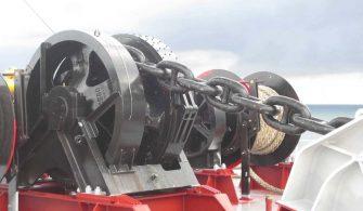 teknik-bilgiler - demir ırgat testi 335x195 - Gemi Irgatları Test Prosedürleri
