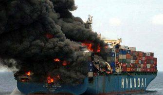 deniz hukuku ve sigortacılık