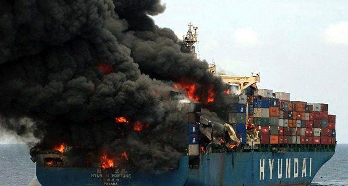 - deniz hukuku ve sigortacılık 700x375 - Deniz Hukuku ve Sigortacılarını Bu Teste Alalım