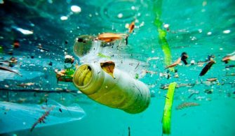 gemi çöp yönetimi