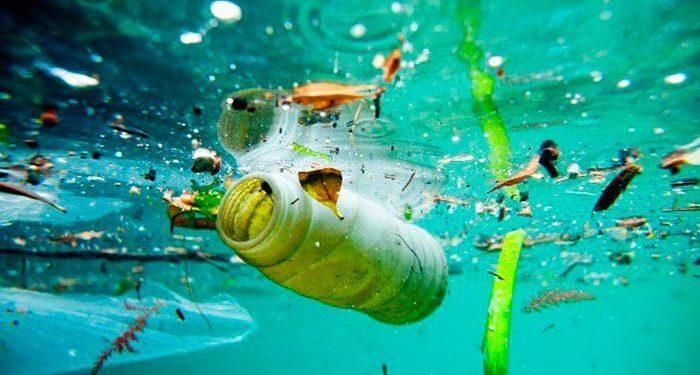 teknik-bilgiler, mevzuatlar - gemi çöp yönetimi 700x375 - Çöp Yönetim Planı - Marpol Annex V
