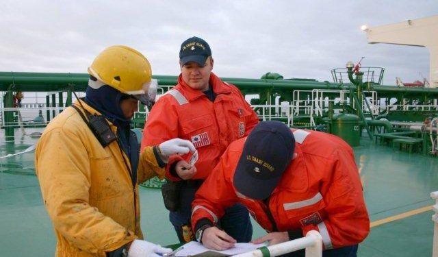 teknik-bilgiler, stcw - gemi emniyet planı 640x375 - Geminin ISPS Denetine Hazırlanması