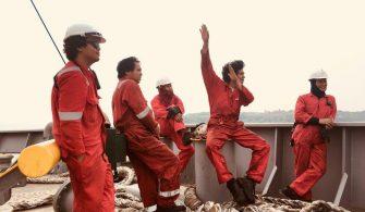 deniz-kultur - gemici 335x195 - Gemi Adamlarının Yurtdışına İhraç Edilmesi