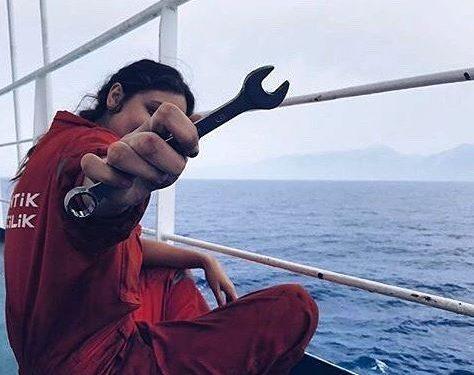 gemici nasıl olurum