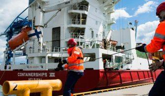 tanker - gemide çalışma müsadesi sistemi 335x195 - Gemide Çalışma Müsadesi Sistemi